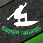 Super MarSe