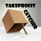 TakeProfit Catcher