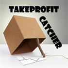 TakeProfit Catcher