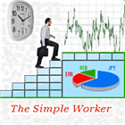 The Simple Worker