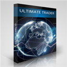 The Ultimate Trader