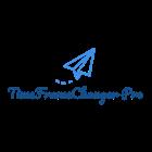 TimeFrame Changer Pro