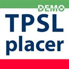 TPSL Placer Demo