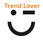 Trend Lover