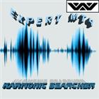 WY Harmonic Searcher E MT4