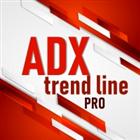 Adx Trend Line Pro