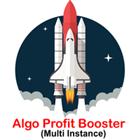 Algo Profit Booster Tool Multi Instance