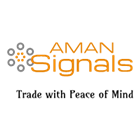 AMAN Signals