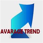 Avarage Trend