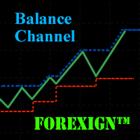 Balance Channel