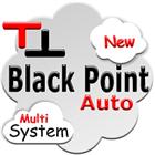 Black Point AUTO