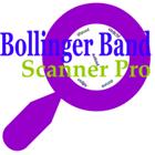Bollinger Band Scanner Pro
