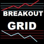 BreakOut Grid