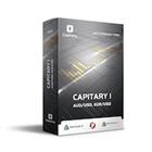 Capitary