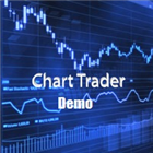 ChartTrader Demo