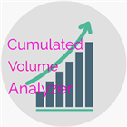 Cumulated Volume Analyzer