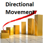 Directional Movement