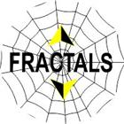 EA Fractals