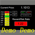 Easy RR Monitor Panel Demo