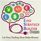 Easy Strategy Builder Demo