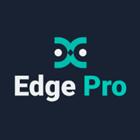 Edge Pro