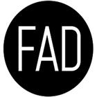 FAD Expert Advisor