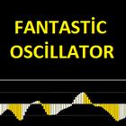Fantastic Oscillator