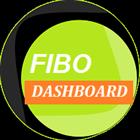 Fibo Dashboard