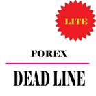Forex Dead Line Lite