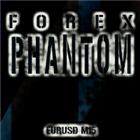 Forex Phantom