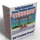 Forex Robot Eldorado