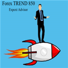 Forex Trend 850
