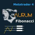 ForexAurum Fibonacci