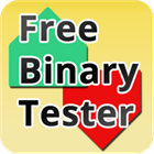Free Self Binary Tester