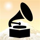 Grammy MT4