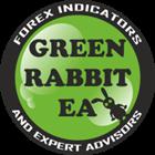 GreenRabbit EA Simple