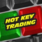 HotKeyTrading