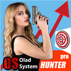 Hunter Pro