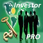 InvestorPRO