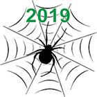 IQ Spider