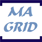 MA Grid