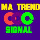 MA Trend Signal
