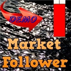 Market Follower Demo