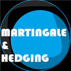 Martingale and Hedging