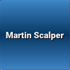 MartinScalper