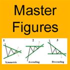 Master Figures