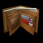 MoneyMaker v2
