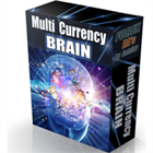 Multi Currency BRAIN