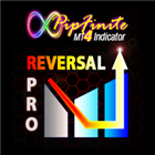 PipFinite Reversal PRO