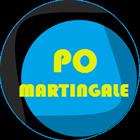 PO Martingale
